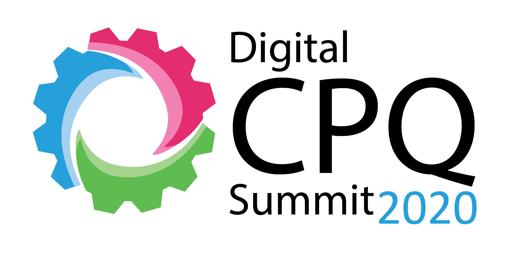 Digital CPQ Summit - Logo-01