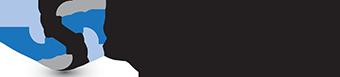 Syncsite-logo-final-Color-Renaissance